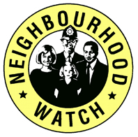 neighbourhood_watch[1]